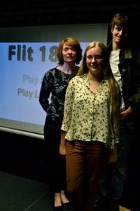 FLIT 180