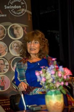 Lisa Appignanesi