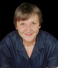 Jenny Uglow