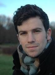 Matt Greene