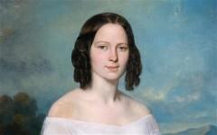 Sarah Losh
