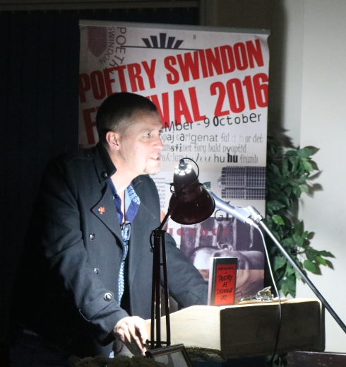 Martin Malone Poetry Swindon Fest 16.jpg