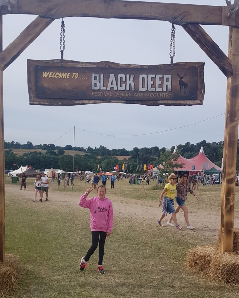 black Deer entrance .jpg